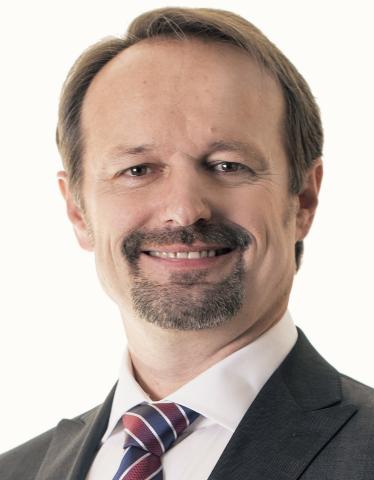 Alexander Birčák