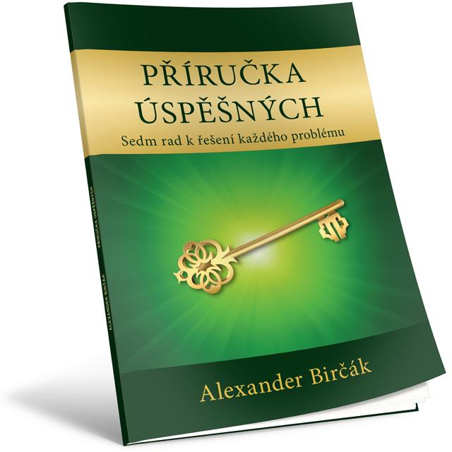 Príručka úspešných