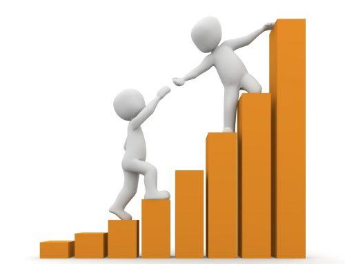Motivácia ľudí: 3 veci, ktoré potrebujete vedieť.