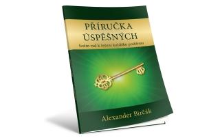 prirucka-3daa-jpg