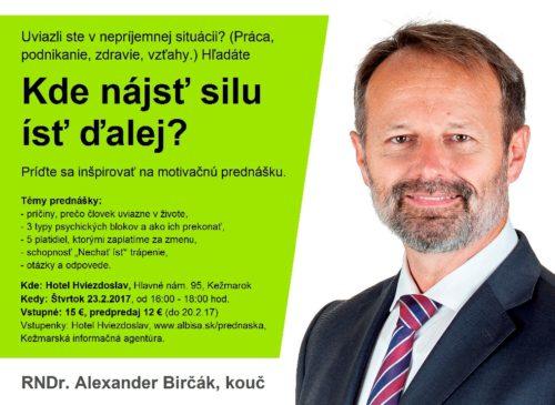 A. Birčák prednáška1