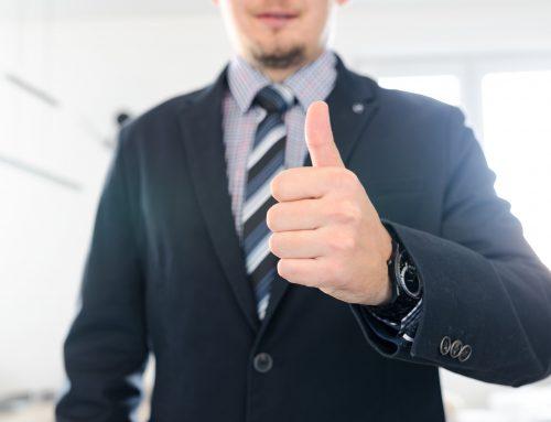 Večná dilema šéfa: motivovať, alebo manipulovať?