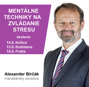 MENT. TECH. NA ZVL STRES SK 1 (002)