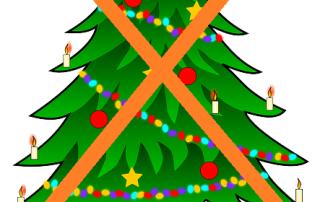 vianoce1