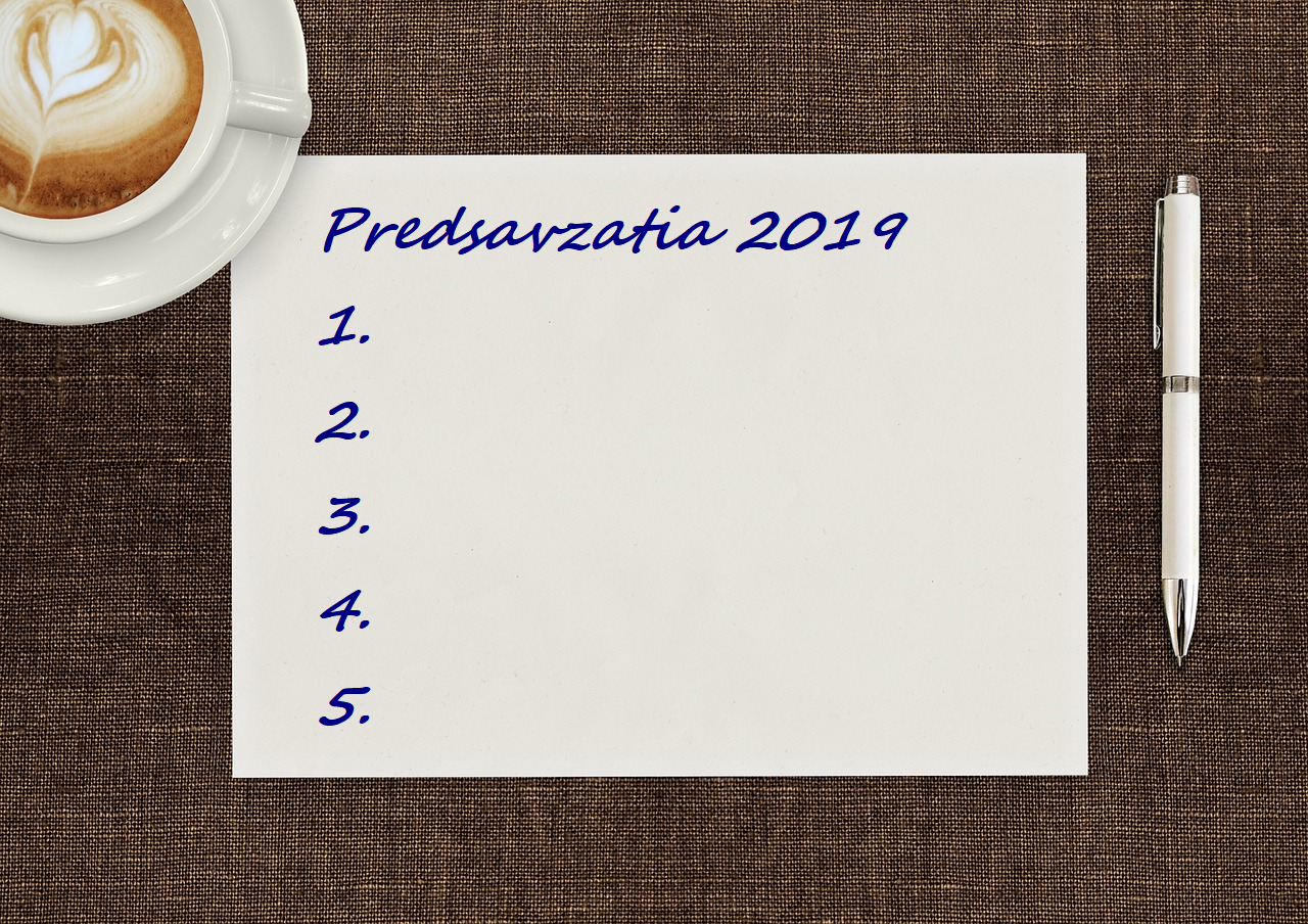 predsavzatia1