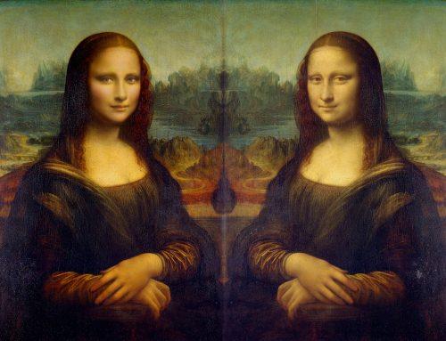 Ako Vám Váš Osobnostný portrét pomôže v práci?