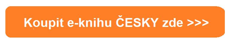 Kúpiť e-knihu česky