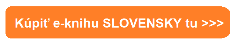 Kúpiť e-knihu slovensky