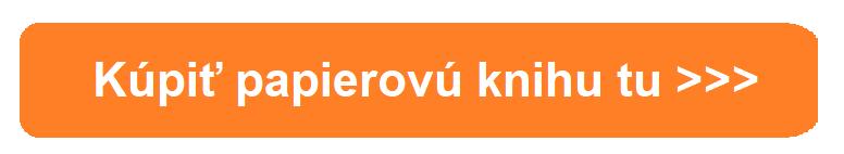 Kúpiť knihu česky